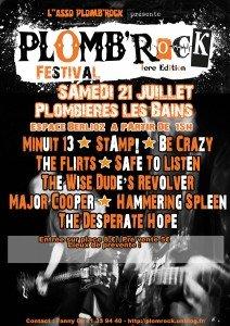 bienvenue sur le site de l'association Plomb'Rock affiche-plomb-rock3-212x300